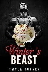 Winter's Beast: A Beauty and the Beast Novel Kindle Edition