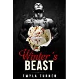 Winter's Beast: A Beauty and the Beast Book