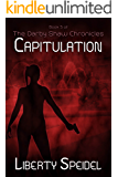 Capitulation (The Darby Shaw Chronicles Book 3)