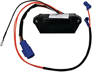 CDI Electronics 113-2285 Johnson/Evinrude Power Pack - 2 Cyl (1985-2001)