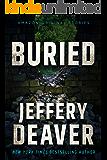 Buried (Hush collection)