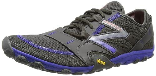 New Balance Lady Minimus WT10v2 Trail Zapatillas Para Correr - 43