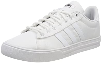 1b0fa1c619ddc6 adidas Men s Daily 2.0 Basketball Shoes