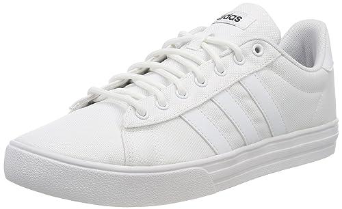 Zapatillas Zapatos Hombre Adidas Daily Zapatillas hombre