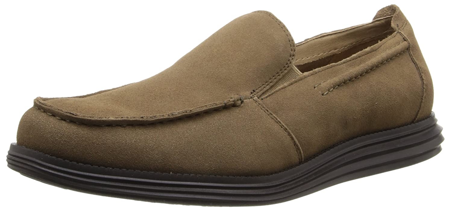 daa6d738bc547 Deer Stags Men s Andrew Slip-On Loafer durable service - lospalacios ...