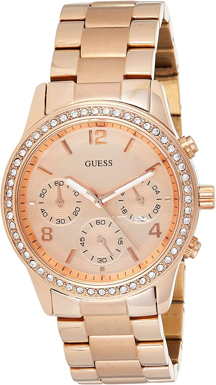 GUESS Reloj Guess mujer