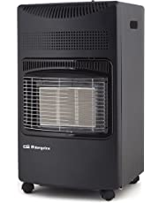 Termoventiladores y calefactores cerámicos | Amazon.es | 2018