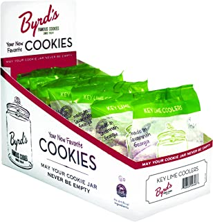 recipe: where to buy byrds cookies [35]