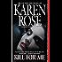 Kill for Me (Romantic suspense Book 9)