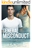 General Misconduct