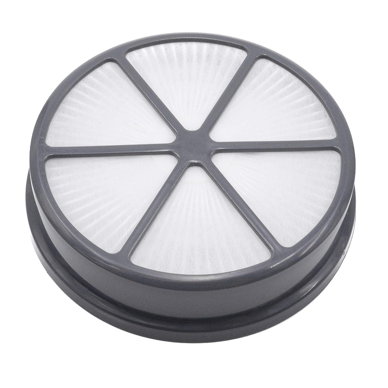 vhbw filtro de aspirador para aspirador robot aspirador multiusos como Hoover 440003905 filtro de aire: Amazon.es: Hogar