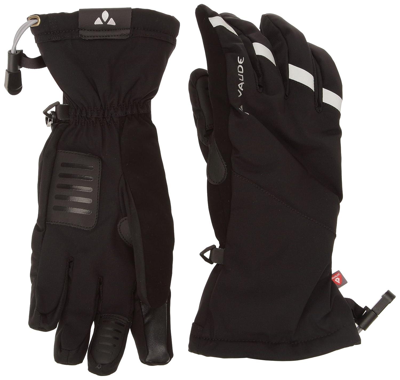 VAUDE Handschuhe Tura Gloves VADE5|#VAUDE 05360