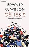 Génesis: El origen de las sociedades