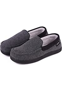 be243b58a9e6 Womens Loafers   Slip-Ons