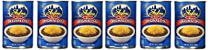 Skyline Original Chili Recipe, 15-Ounce Cans(Pack of 6)