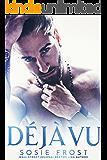 Deja Vu: An Amnesia Romance