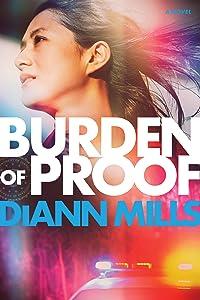 Burden of Proof (FBI Rapid Response)