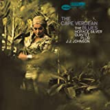 The Cape Verdean Blues [LP]