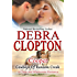 Cooper: Clean and Wholesome Romance (Cowboys of Ransom Creek Book 3)