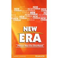 NEW ERA: Pitman New Era Shorthand