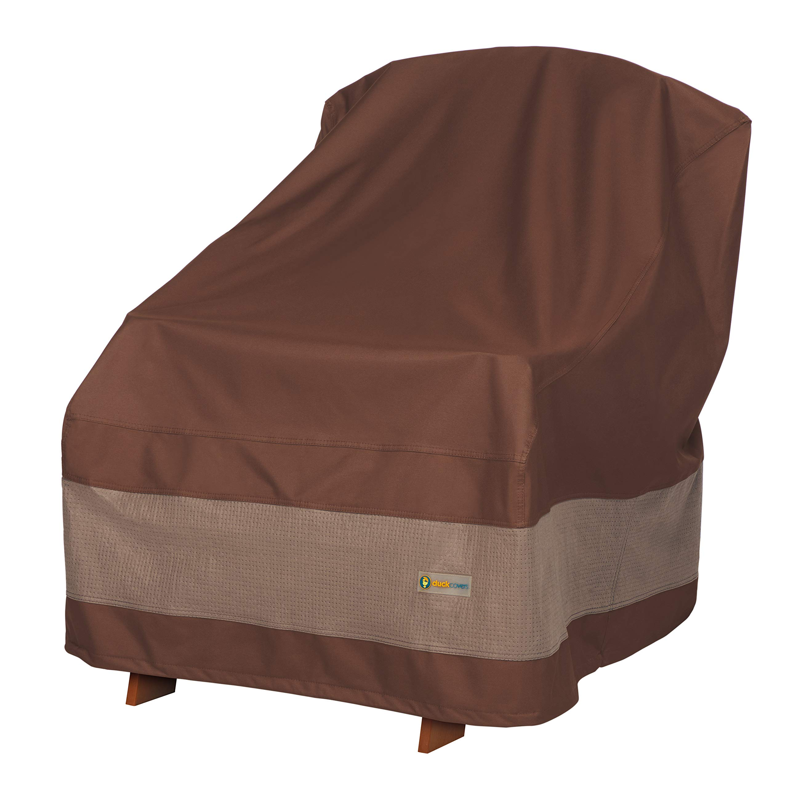 Duck Covers Ultimate Adirondack Chair Cover