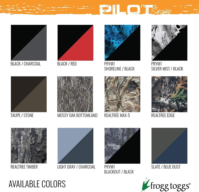 Frogg Togg Pilot Frogg Guide Bib