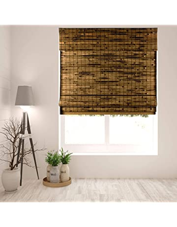 Shop Amazon Com Blinds Shades