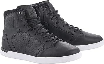 Alpinestars J-Cult Shoe 8, Brown