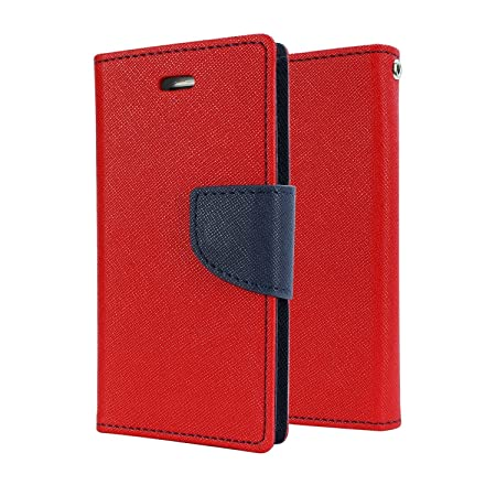 REYTAIL Flip Cover for Apple iPhone 6S Tablet Accessories