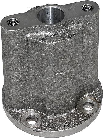 Genuine Kohler Engines ADAPTER 24 029 09-S FRONT DRIVE
