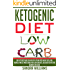 Ketogenic Diet: Easy Keto Diet Guide For Healthy Life And Fast Weight Loss, Heal Yourself And Get More Energy With Low Carb Diet, Delicious Recipes For ... Lose Carb With Keto Hybrid Diet Book 1)