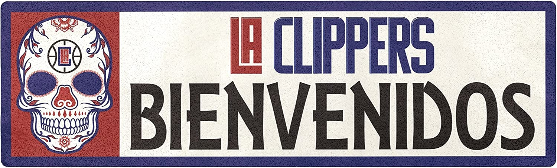 NBA Boston Celtics Bienvenidos Outdoor Step Graphic Decal Applied Icon