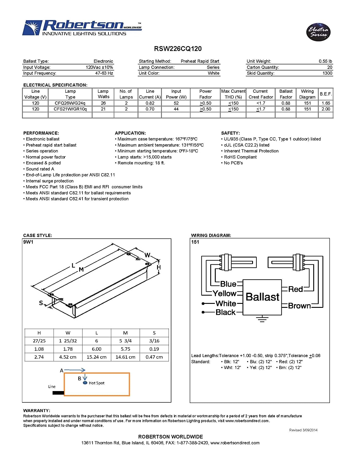 T12 Ballast Wiring Diagram Robertson Trusted Ge Free Download Diagrams Pictures Cc1420 U2022 Proline