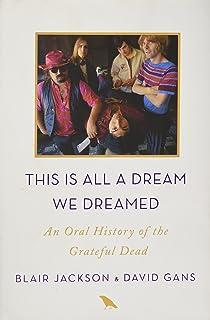 Live Dead The Grateful Dead Photographed by Bob Minkin Steve