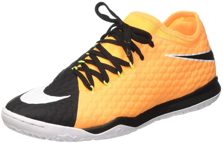 NIKE Unisex-Erwachsene Hypervenom X Finale Ii Ic 852572 801 Sneaker
