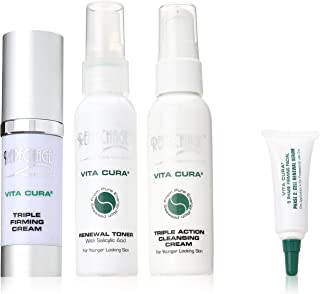 product image for Repechage Vita Cura Travel Collection