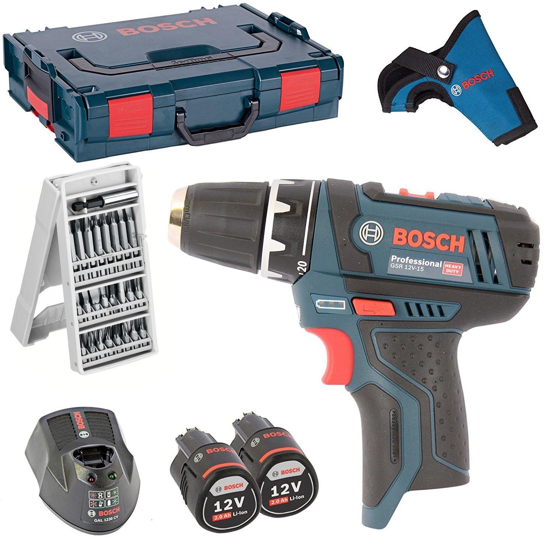 azul hp332dsmj 10.8 voltsV Bater/ía de atornillador 108/V//40/Ah, 2/bater/ías y cargador en embalaje MAKPAC HP332DSMJ 0 wattsW