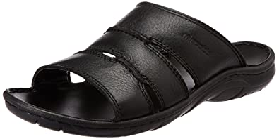 dcf9584dd8d Miraatti Men s Sandals and Floaters  Buy Online at Low Prices in ...