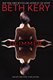 Glimmer (Glimmer and Glow)