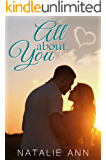 All About You (All Series Book 6)