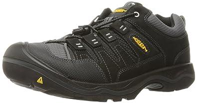 Men's Rialto Traveler-m Hiking Shoe