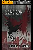 Rising Son: The Apparition Saga