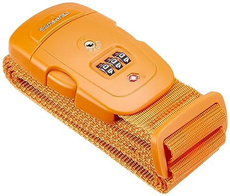 Taglienti da 8 mm Inclinati a 21/° per il Taglio Raso di Rame o Altri Materiali Duttili Fino a 2.0 mm Diametro Arancione Piergiacomi TR58R Utensile dal Taglio Raso Testa Media