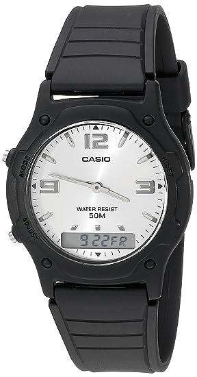 Casio AW49HE-7AV Hombres Relojes