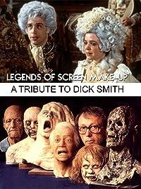 dick-smith-tribute