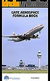 GATE Aerospace Formula Book