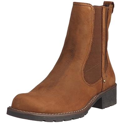 men/man modern and elegant in fashion ever popular CLARKS Orinoco Club Chelsea Womens Boots