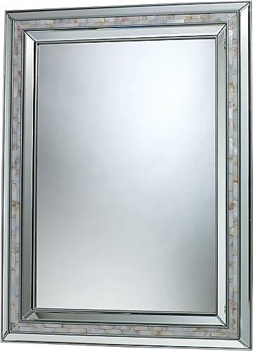 Sardis Mirror
