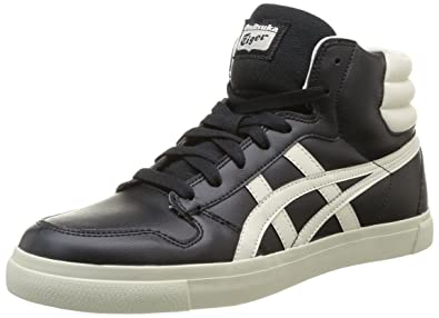 Asics A Sist Mt, Chaussures de basket ball mixte adulte