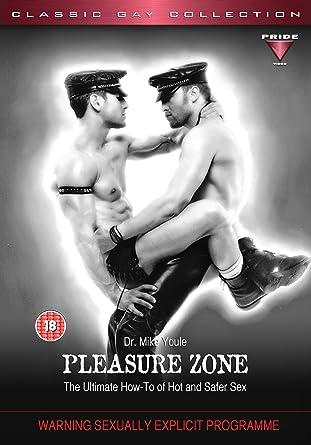 Gay amateur porn movie